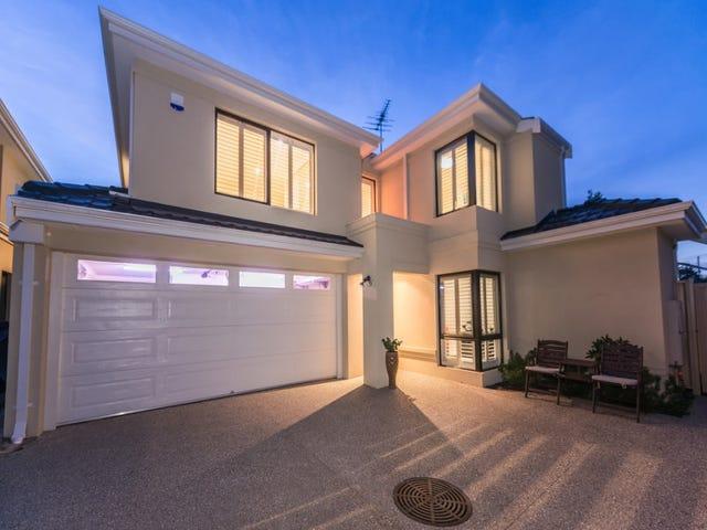 56b Burt Street, North Perth, WA 6006