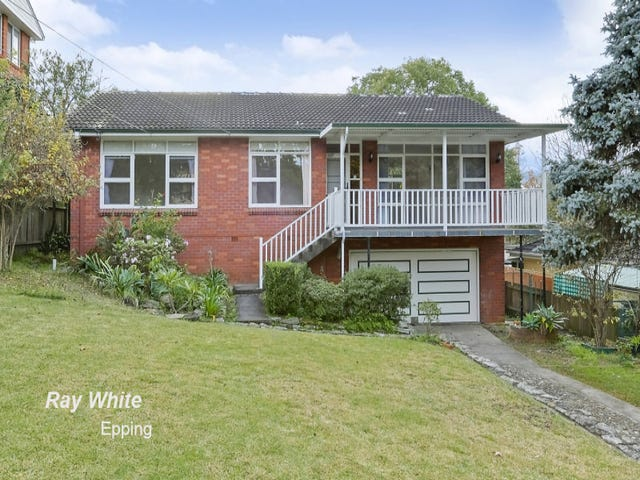 15 Grayson Road, North Epping, NSW 2121