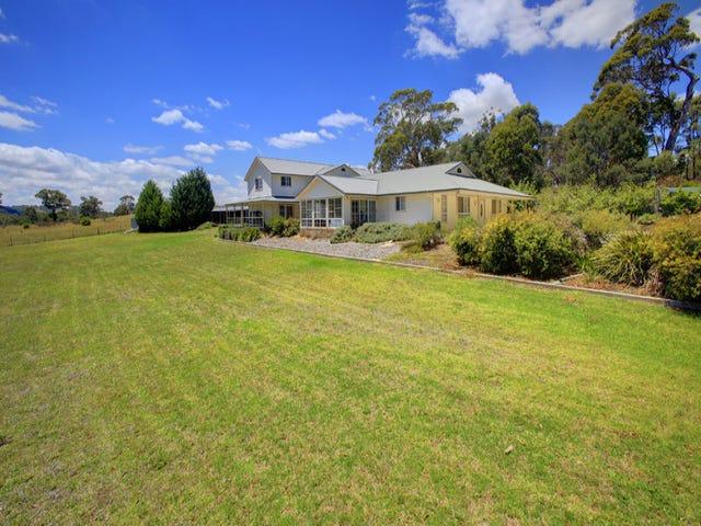 172 Old Mandemar Road, Berrima, NSW 2577
