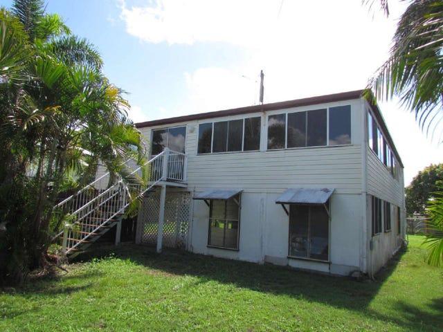 9  Harvison street, East Mackay, Qld 4740