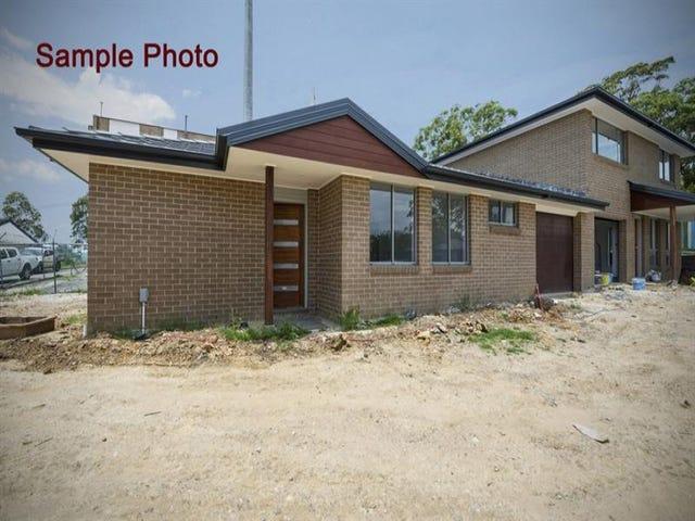 1/86 Minnamurra Rd, Gorokan, NSW 2263