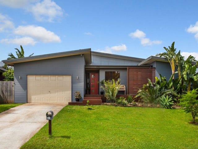 21 Blackwood Crescent, Bangalow, NSW 2479