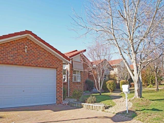18 Ibis Crescent, Orange, NSW 2800