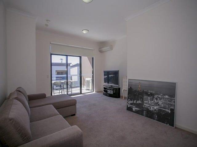 17/60 Newcastle St, Perth, WA 6000