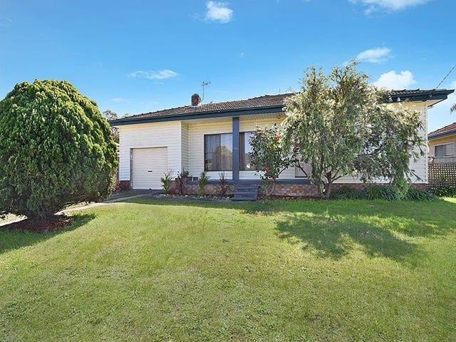 2 Margaret Street, Belmont North, NSW 2280