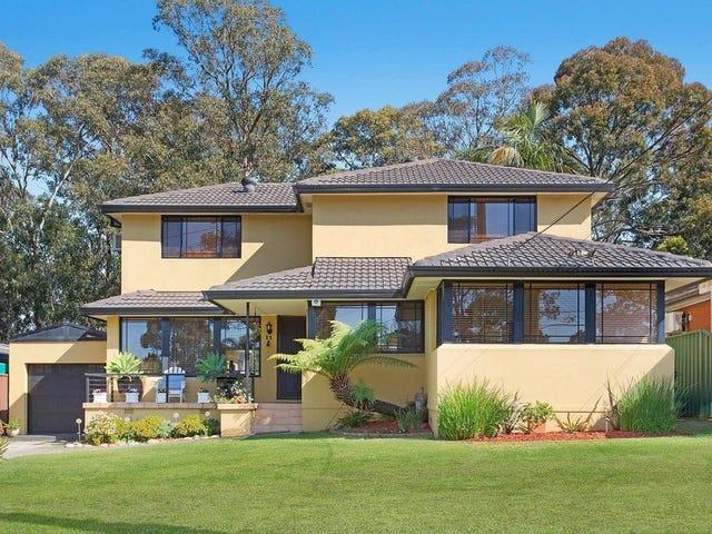 11 Gardenia Parade, Greystanes, NSW 2145