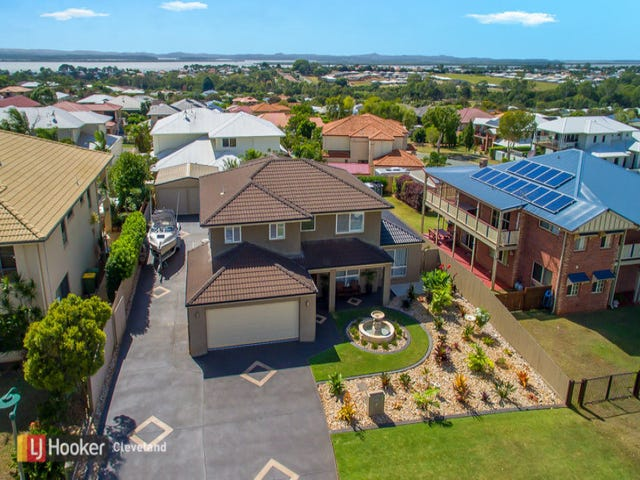 2 Orpheus Place, Redland Bay, Qld 4165