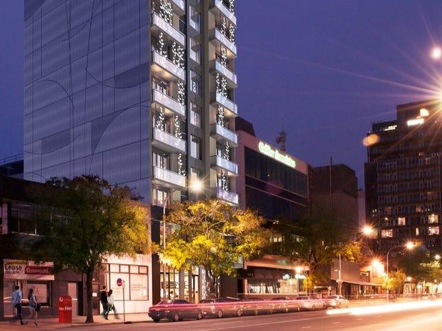 124 Franklin Street, Adelaide, SA 5000