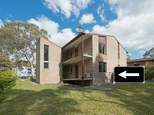 2/2 Onslow Place, Mount Nelson, Tas 7007