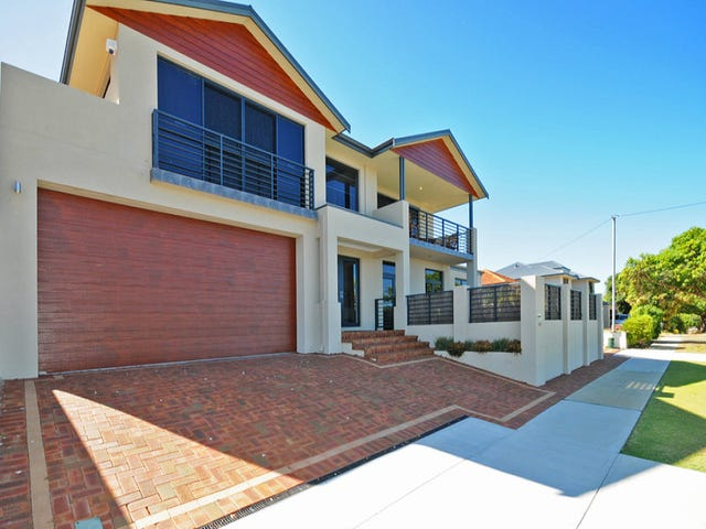 200a Northstead Street, Scarborough, WA 6019