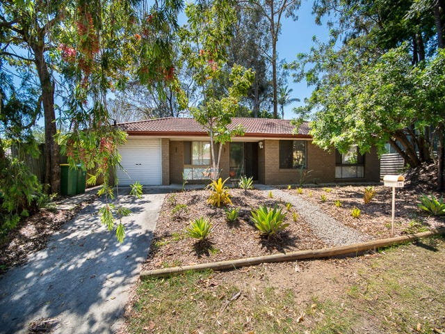 11 St Quentin Road, Petrie, Qld 4502