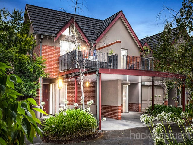 1/33-35 Burke Road, Malvern East, Vic 3145