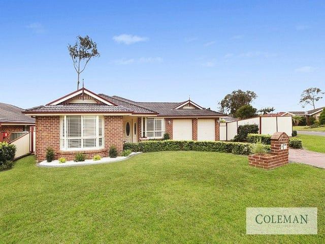 33 Dean Avenue, Kanwal, NSW 2259
