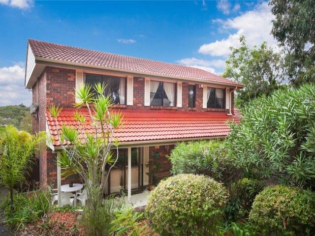 23 Struen Marie Street, Kareela, NSW 2232