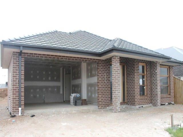 Lot 4205 Ashdown Drive, Warragul, Vic 3820