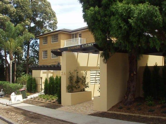14/2A Yardley Avenue, Waitara, NSW 2077