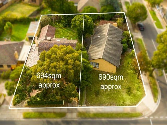 308-310 Blackburn Road, Glen Waverley, Vic 3150