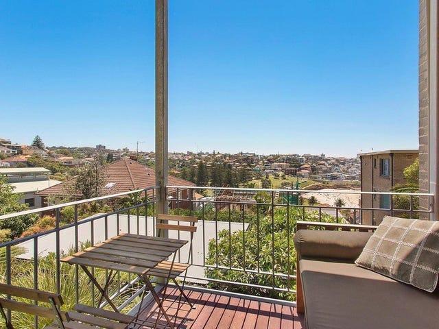1/11 Tipper Avenue, Bronte, NSW 2024