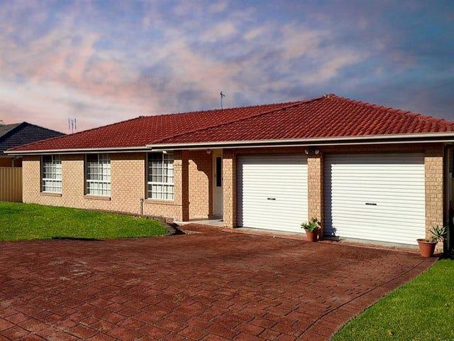 20 Redwood St, Woongarrah, NSW 2259