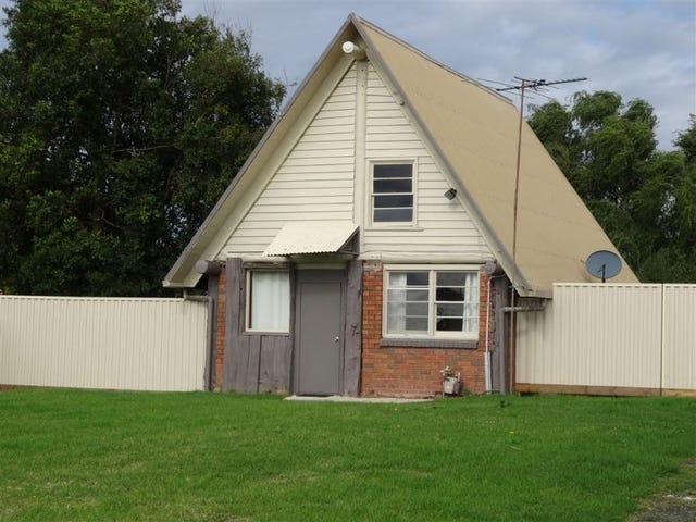 10 Church Street, Longwarry, Vic 3816