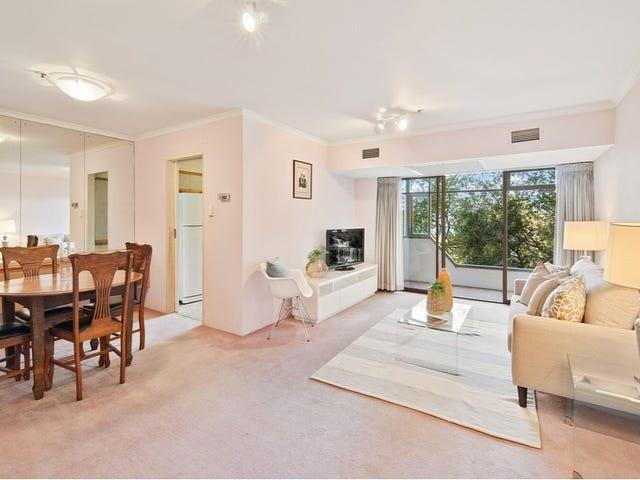 3/171 Walker Street, North Sydney, NSW 2060