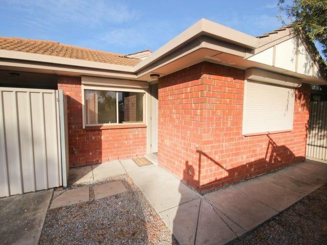 Unit 1/330a Diagonal Road, Sturt, SA 5047