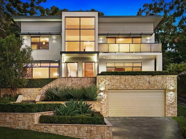 7 Farrer Place, Oyster Bay, NSW 2225