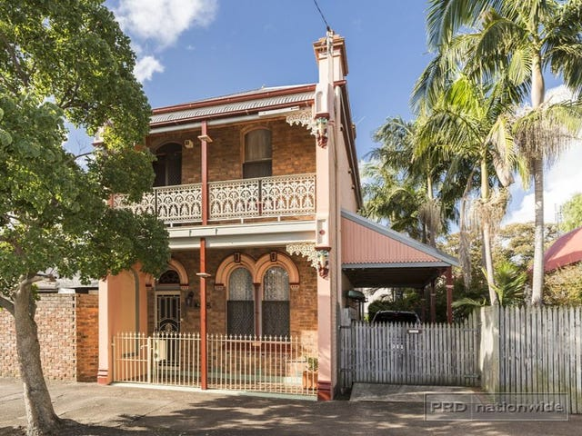 11 Chinchen Street, Islington, NSW 2296