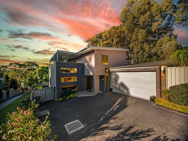 58A Berringar Road, Valentine, NSW 2280