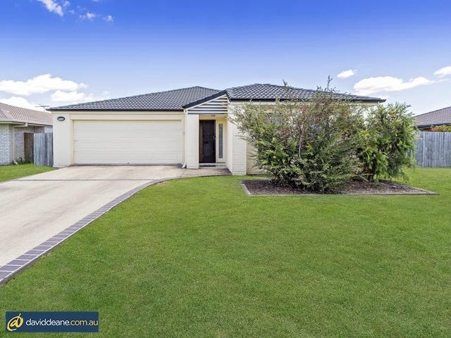 10 Fortress Ct, Bray Park, Qld 4500