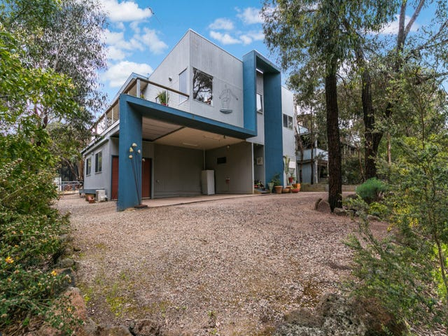 22 Aireys Street, Aireys Inlet, Vic 3231