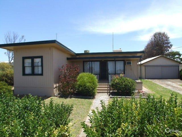 20 Nepean Avenue, Kingscote, SA 5223