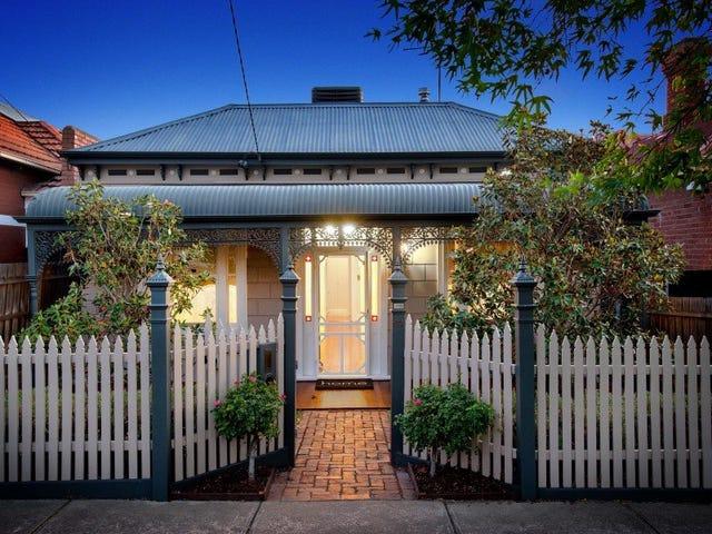 67 Athol Street, Moonee Ponds, Vic 3039
