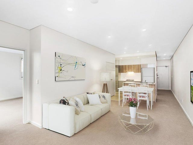 G10/42 Park Avenue, Waitara, NSW 2077