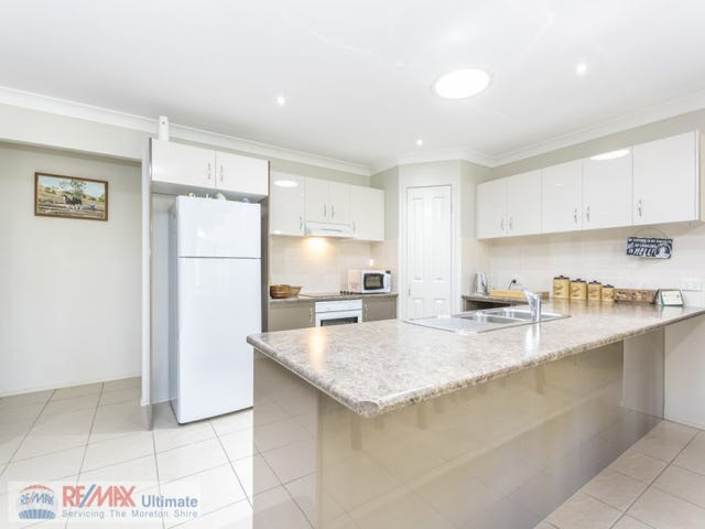 1 Woodstock Street, Morayfield, Qld 4506