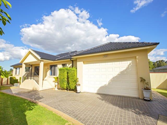 5 Culmone Close, Abbotsbury, NSW 2176