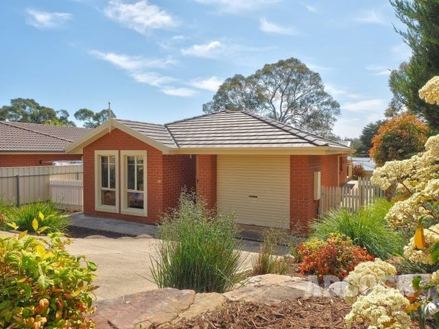 17A South Terrace, Nairne, SA 5252
