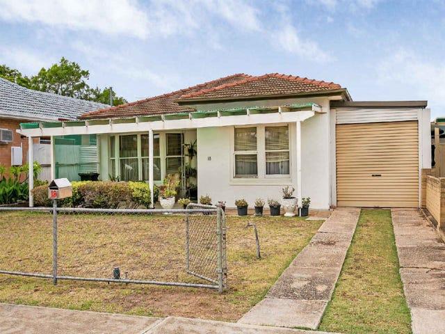 18  Katoomba Terrace, Largs North, SA 5016