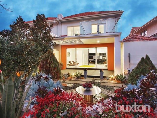 40 Poolman Street, Port Melbourne, Vic 3207