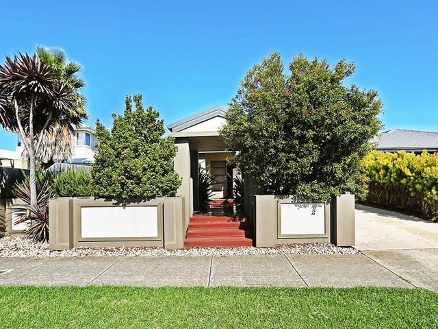 151a Torquay Road, Grovedale, Vic 3216
