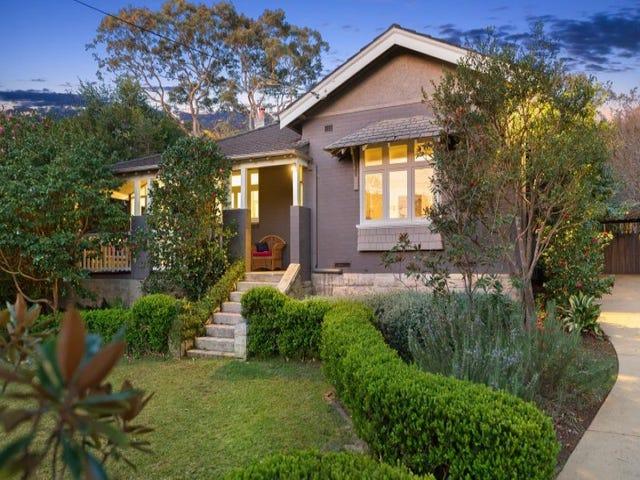 29 Norfolk Street, Killara, NSW 2071