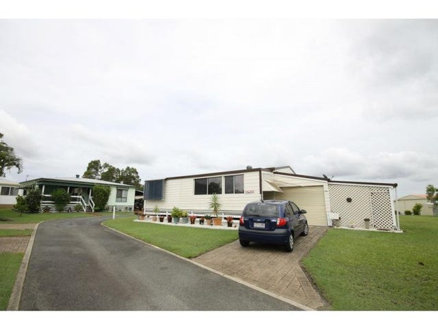 62/530 Pine Ridge Road, Coombabah, Qld 4216