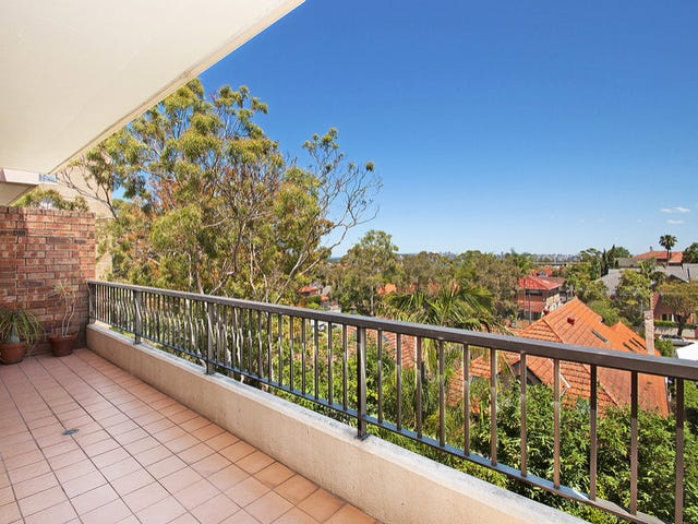 19/126-130 Spencer Road, Cremorne, NSW 2090