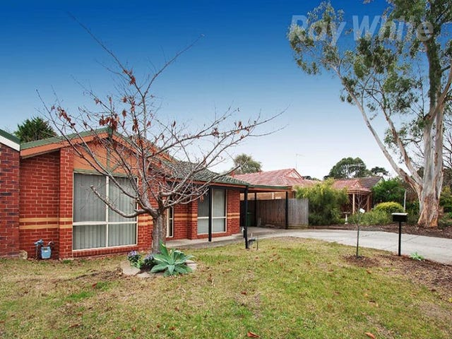 19 Adelaide Close, Berwick, Vic 3806