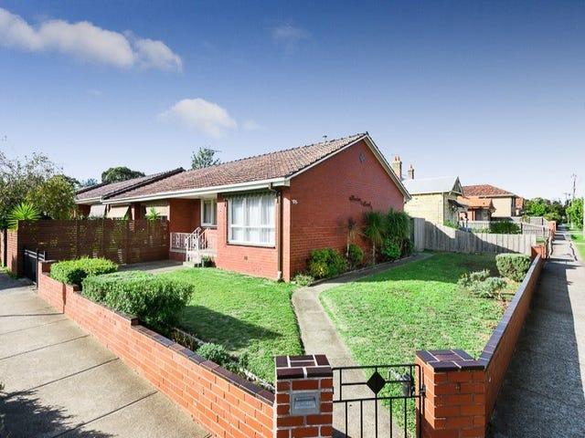 5/67 Flinders Street, Thornbury, Vic 3071