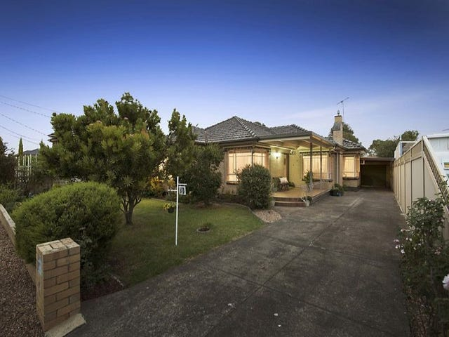 13 Patience Street, Hadfield, Vic 3046