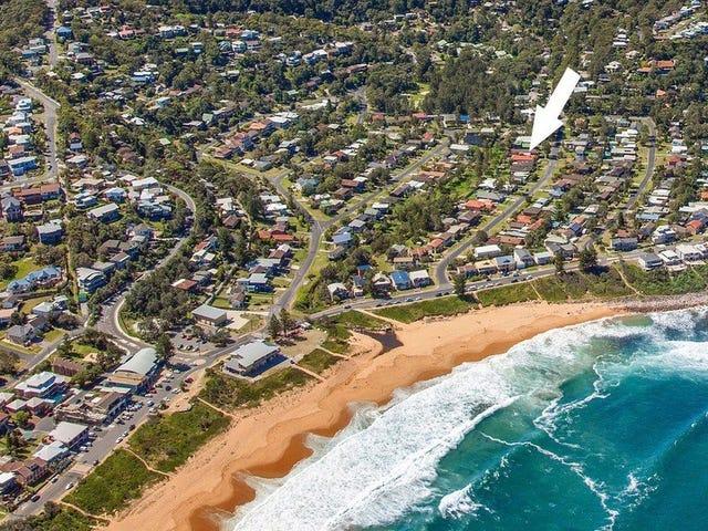2/36 Del Mar Drive, Copacabana, NSW 2251