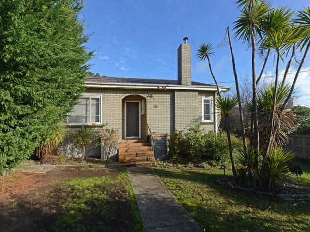 358 Brooker Avenue, Moonah, Tas 7009