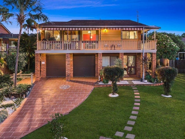 23 Cambridge Crescent, East Ballina, NSW 2478