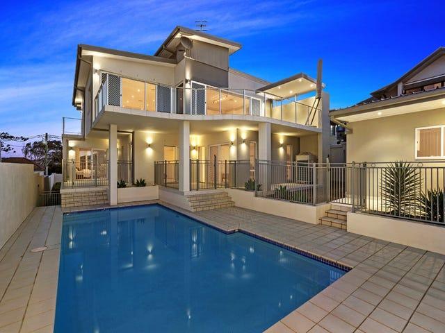 5 Prince Street, Wamberal, NSW 2260